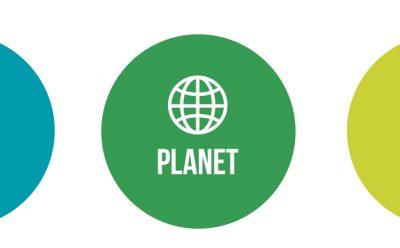 Q-Flow People Planet Profit