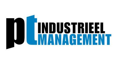 PT Industrial Management